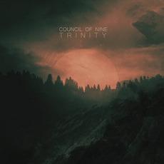 Trinity mp3 Album by Council of Nine