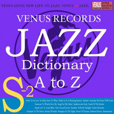 Jazz Dictionary S-2 mp3 Compilation by Various Artists