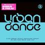 Urban Dance 8