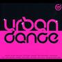 Urban Dance 17