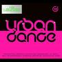 Urban Dance 12