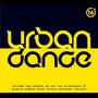 Urban Dance 16