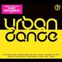 Urban Dance 7