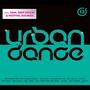 Urban Dance 13