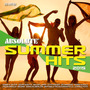 Absolute Summer Hits 2015
