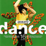 Absolute Dance 16