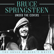 Under the Covers by Bruce Springsteen