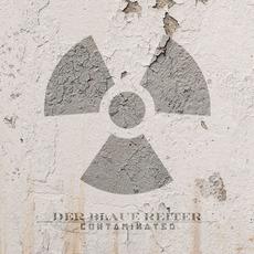 Contaminated mp3 Artist Compilation by Der Blaue Reiter