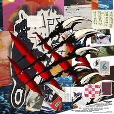 """Platinum Tips + Ice Cream by Royal Trux """"Live"""""""