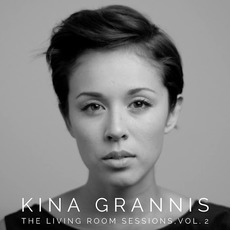 The Living Room Sessions, Vol. 2 mp3 Live by Kina Grannis