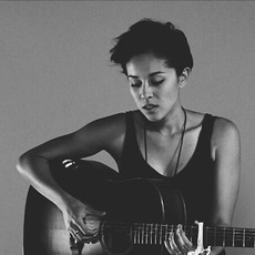 The Living Room Sessions, Vol. 3 by Kina Grannis