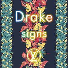 Signs mp3 Single by Drake