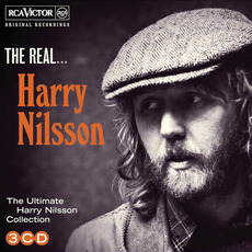 The Real... Harry Nilsson (The Ultimate Harry Nilsson Collection) mp3 Artist Compilation by Harry Nilsson