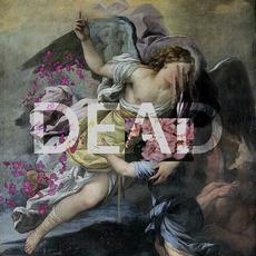 DEAD by zonekidd