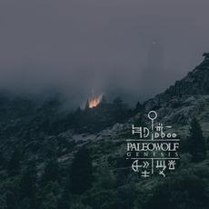 Genesis mp3 Album by Paleowolf