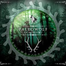 Primordial mp3 Album by Paleowolf