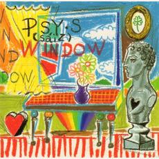 Window mp3 Album by PSY・S