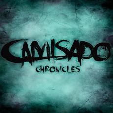 Camisado Chronicles mp3 Album by Camisado