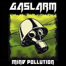 Mind Pollution mp3 Album by Gaslarm