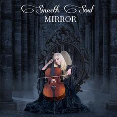 Mirror by Sinneth Soul