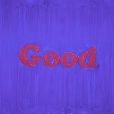 Good mp3 Album by The Stevens