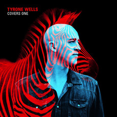 Covers One mp3 Album by Tyrone Wells