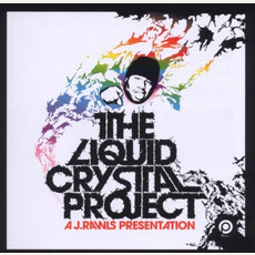 The Liquid Crystal Project by J. Rawls