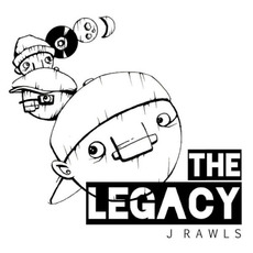 The Legacy by J. Rawls