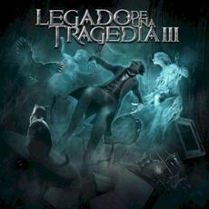 Legado de una Tragedia III by Edgar Allan Poe