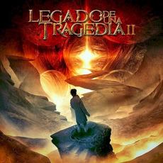 Legado de una Tragedia II by Edgar Allan Poe
