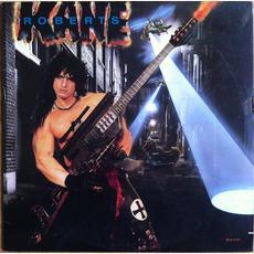 Kane Roberts mp3 Album by Kane Roberts