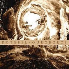 Ouroboros mp3 Album by Kotebel