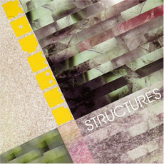 Structures mp3 Album by Kotebel