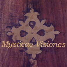 Mysticae Visiones mp3 Album by Kotebel