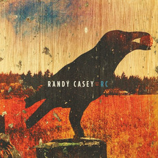 RC mp3 Album by Randy Casey