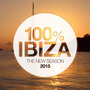 100% Ibiza: The New Season 2015
