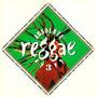 Absolute Reggae 3