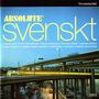 Absolute Svenskt 2003