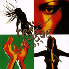 Absolute Reggae 2 by Various Artists