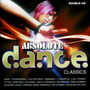 Absolute Dance Classics