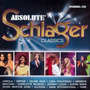 Absolute Schlager Classics