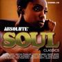 Absolute Soul Classics