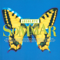 Absolute Sommar mp3 Compilation by Various Artists
