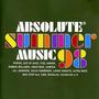Absolute Summer Music 98