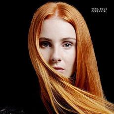 Perennial mp3 Album by Vera Blue