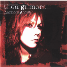 Harpo's Ghost mp3 Album by Thea Gilmore