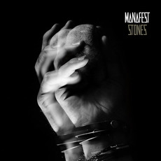 Stones mp3 Album by Manafest