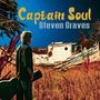 Captain Soul