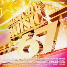 Absolute Music 67 mp3 Compilation by Various Artists