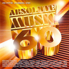 Absolute Music 60 mp3 Compilation by Various Artists